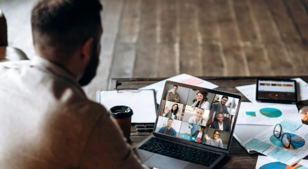 Migration von Skype for Business zu Microsoft Teams
